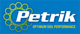 Petrik - Optimum Soil Performance
