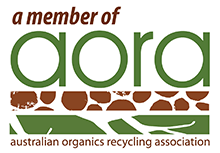 Aoro - Australian Organics Recycling Association
